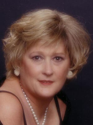 Barbara Wiggins