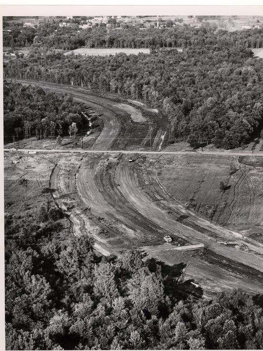 -freewayconstruction.jpg_20070928.jpg