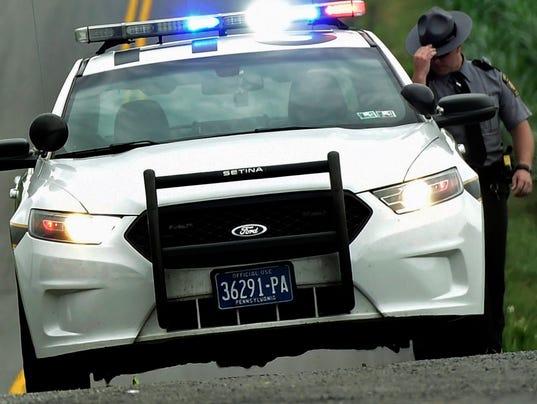 CPO-MWD-05222017-StatePolice