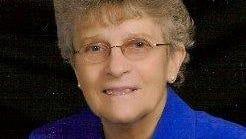 Wanda Lee Seals, 82