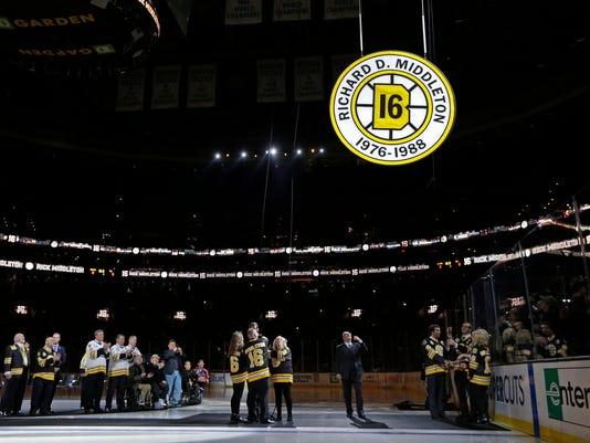 Bruins_Hockey_Rick_Middleton_99505.jpg