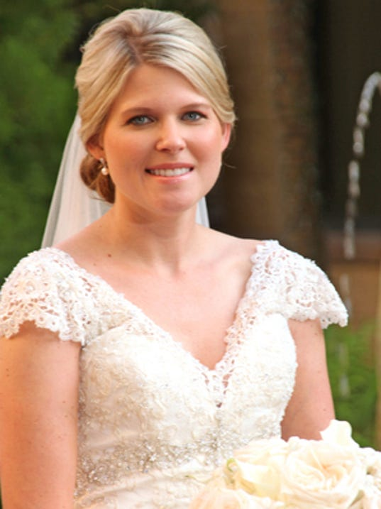 Engagements: Michelle Aucoin & Michael Henke
