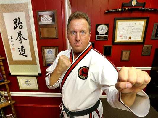 635769845423141850-01--Jack-Stevens-Jr-Tae-Kwon-Do
