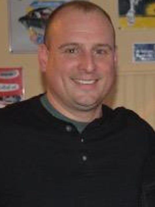 Gary Polewka, Belleville
