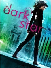 'Dark Star' by Bethany Frenette