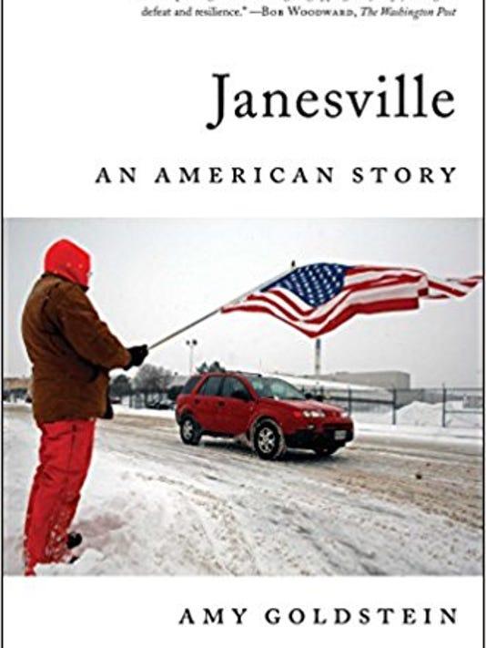 BKJANESVILLE16-book-cover-image.jpg