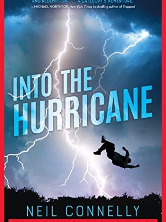 636337373997941242-into-the-hurricane.jpg