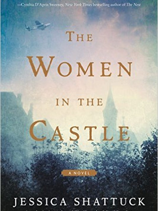 636341893053259216-The-Woman-in-the-Castle-Jessica-Shattuck-cover.jpg