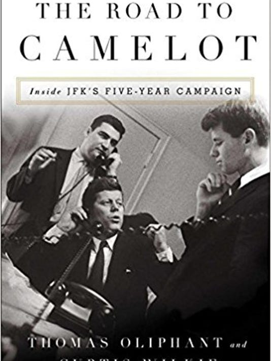 Road-to-Camelot-book