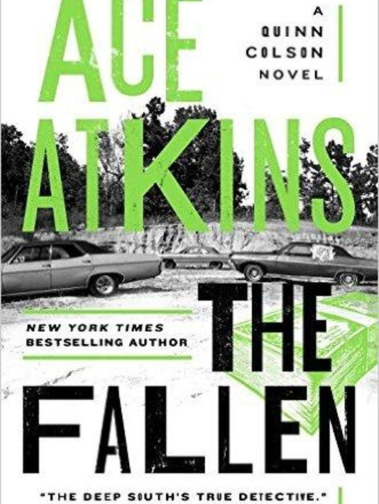 ace-atkins-the-fallen