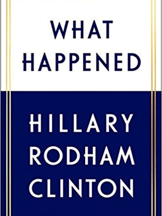 What-Happened-book-cover