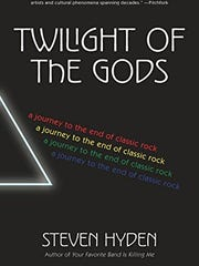 """Twilight of the Gods: A Journey to the End of Classic"