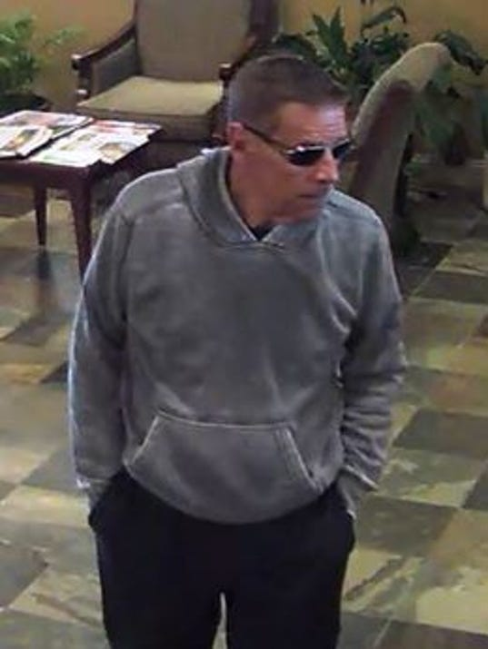636230006311993471-Bank-robbery-suspect.jpg