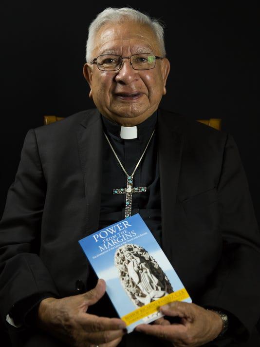 090216 Bishop Ramirez
