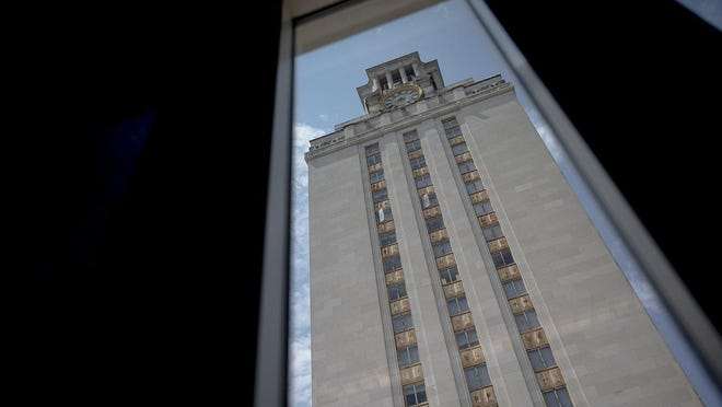 University of Texas chemical engineering professor Adam Heller was fired after he was found to have violated the university's sexual harassment policies. But his attorney said the incident leading to his termination never happened.