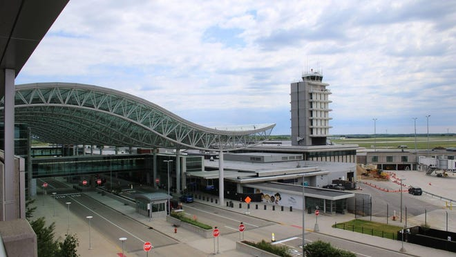 COVID-19 testing will soon be available to travelers and the community at the Gerald R. Ford International Airport.