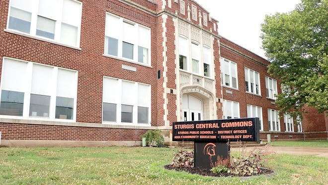 The COVID-19 pandemic has pushed Sturgis Public Schools to adjust daily start and end times for the upcoming academic year.