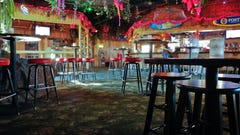 Palm Springs restaurateurs purchase Toucans; will 'stay true' to spirit of beloved gay nightclub