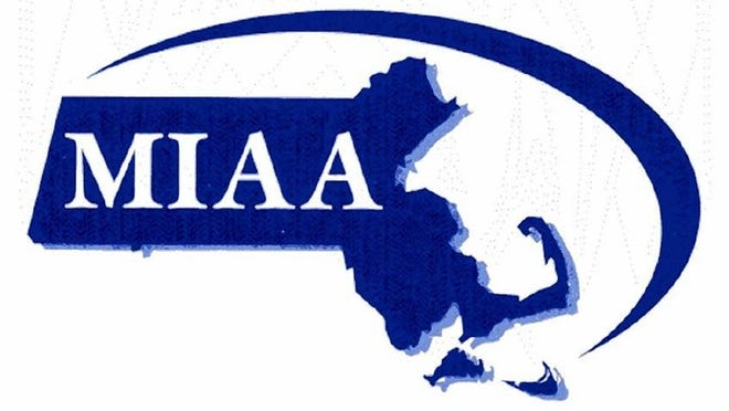 Member schools of the Massachusetts Interscholastic Athletic Association (MIAA) will go another season without state playoffs, the MIAA announced Thursday.