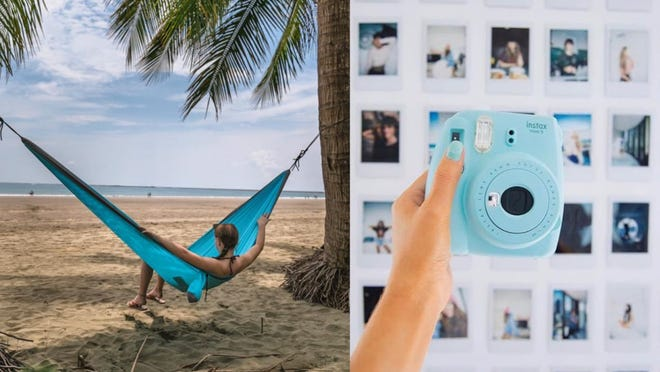 18 Amazon products you need to buy before summer ends