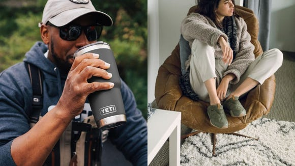 20 amazing gifts you can buy from REI
