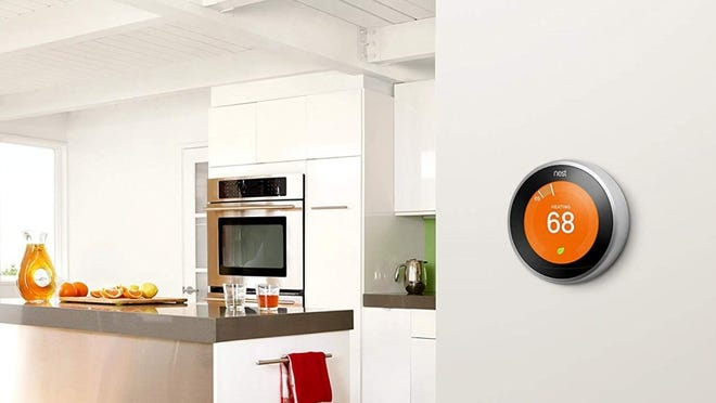This smart home gadget can save you tons of money during winter