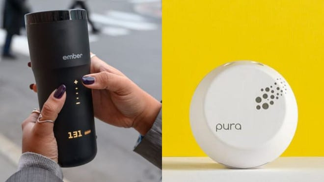 6 smart gadgets to help you survive winter