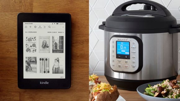10 products that will be crazy popular in 2020