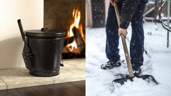 10 common winter dangers—and tips to keep you safe