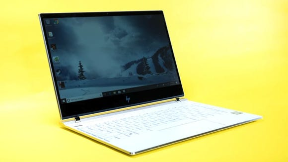 The best laptop and computer deals from HP's massive Presidents Day sale