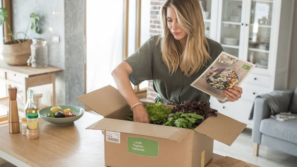 HelloFresh is one of our favorite meal kit delivery services, and now, you can nab the subscription at a steal.