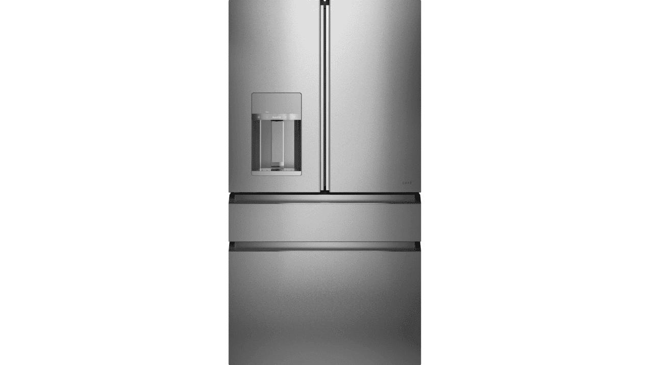 The Best Refrigerators Of 2020
