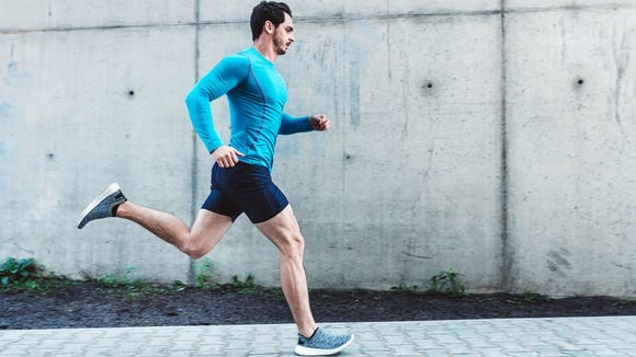 16 must-have items for runners at REI