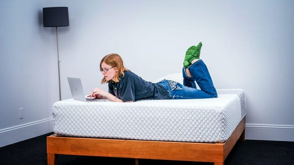 Are Leesa mattresses worth the hype? Absolutely.