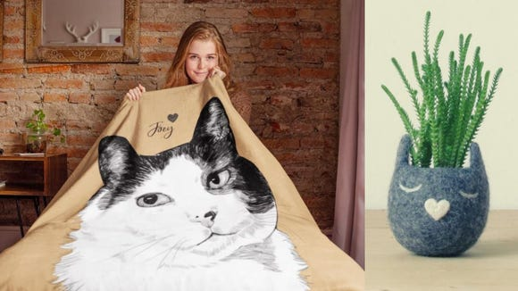 20 things you need if you're obsessed with your pet