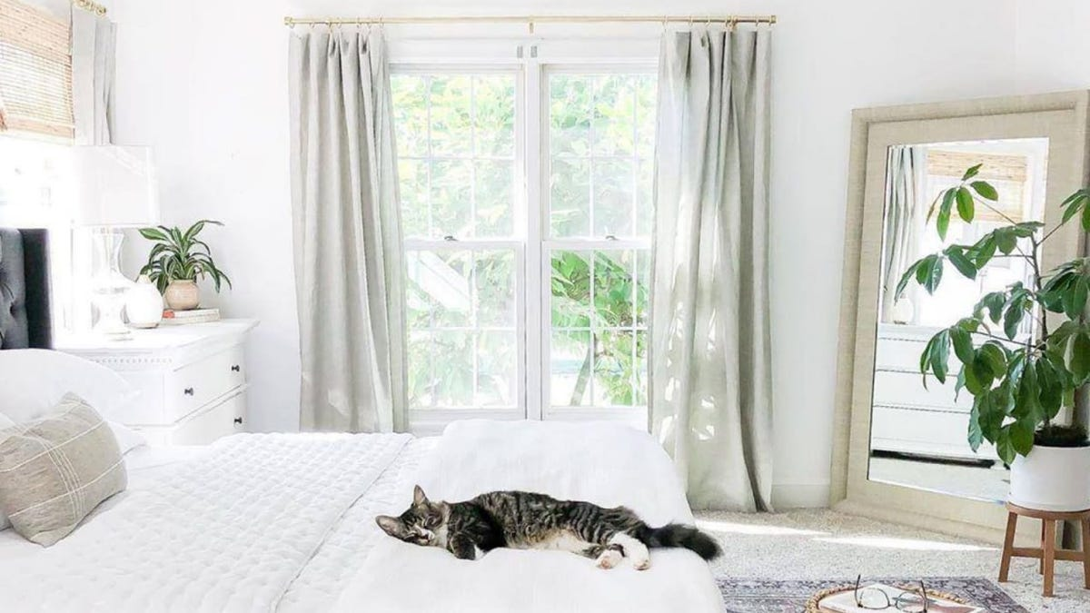 The 15 Best Places To Curtains Online