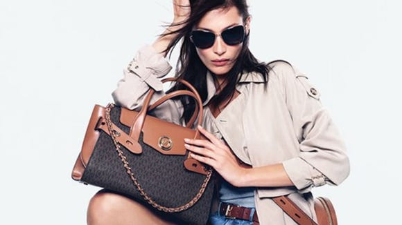16 of the most popular things to get from Michael Kors
