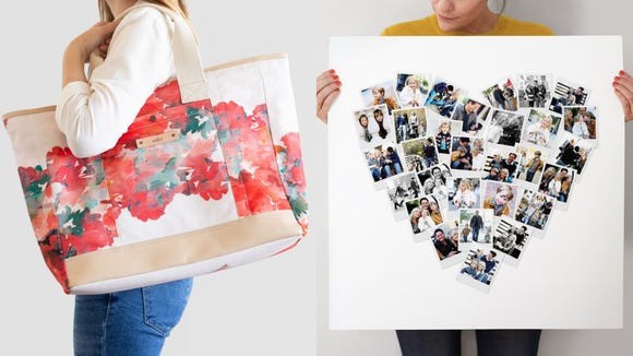 20 thoughtful personalized gifts you can buy from Minted