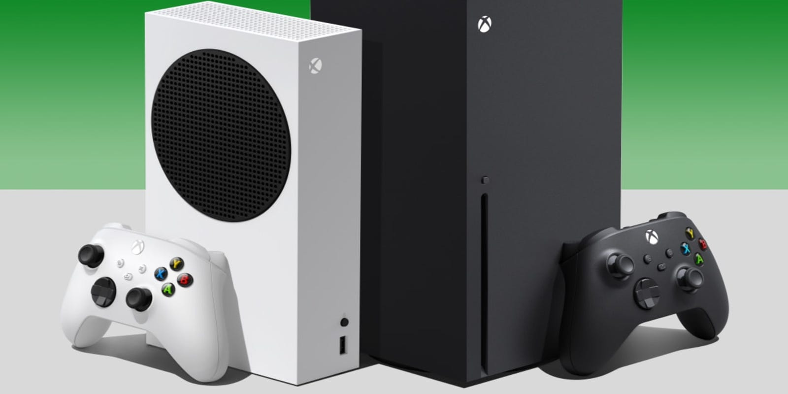 Cyber Monday 2020: The best Xbox Series X, Series S and Xbox one deals
