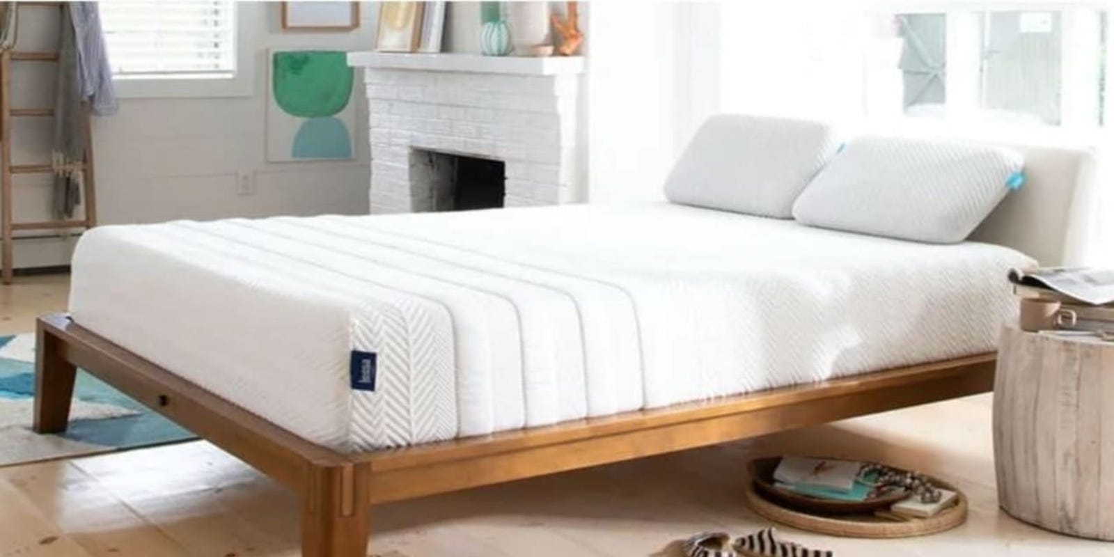 9 amazing mattress sales to shop for Presidents Day 2021