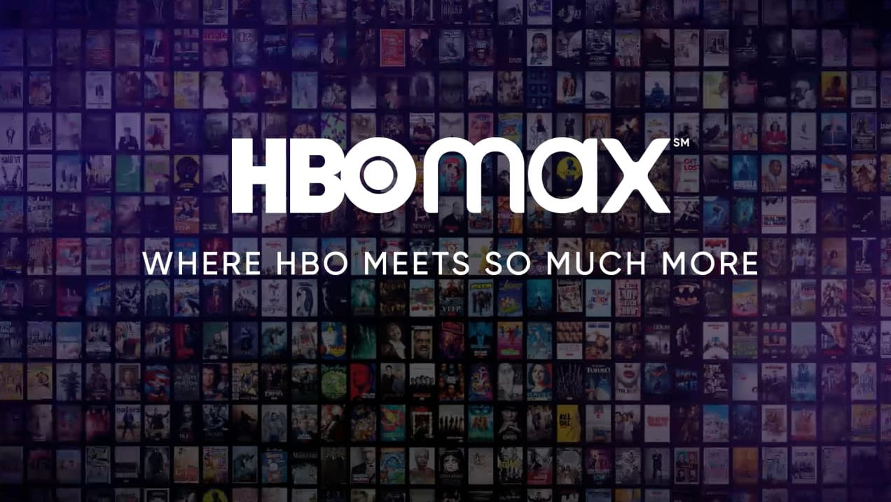 How To Watch Hbo Max Free Trials Prices And How To Watch On Roku