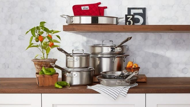 Macy S Home Sale Shop The Department Store S Big Savings Event
