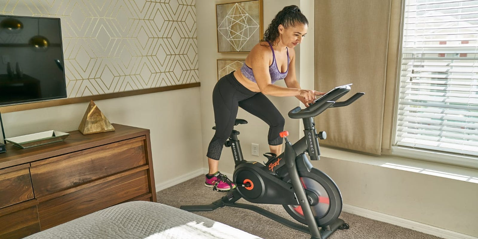 15 highly rated pieces of fitness equipment you can get at Walmart