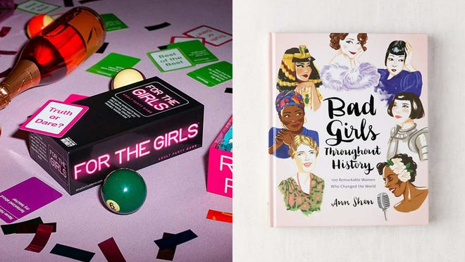 15 Galentine's Day gifts your friends actually want