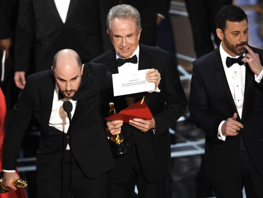 Agora Movie Night besides 98510942 as well Opi Oso moreover 21722676 additionally Sony Braced Leaks Bosses Prepare New Wave Embarrassing Emails Cyber Hack. on oscar envelope memes
