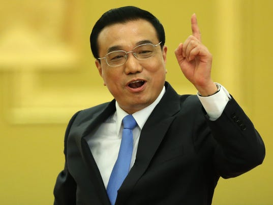 chinese politics More information about china is available on the china country page and from other department of state publications and other  addition of local chinese.
