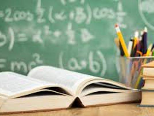 636172439988229365-education.jpg