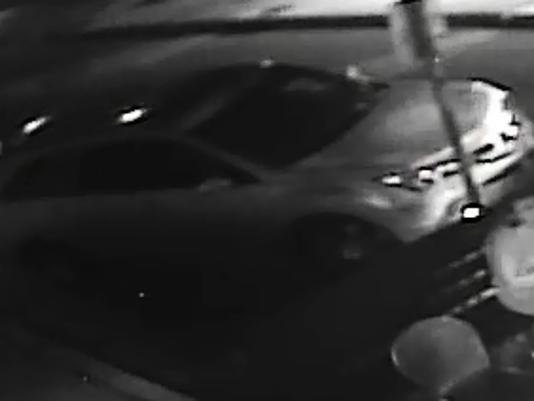 636688041011796473-Rankin-Vault-Suspect.png