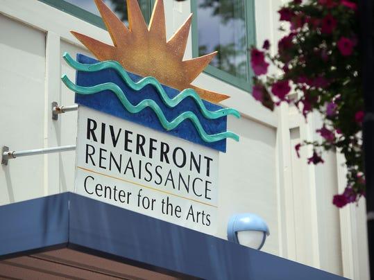 -Millville Riverfront Renaissance Center Carousel 01.jpg_20140622.jpg