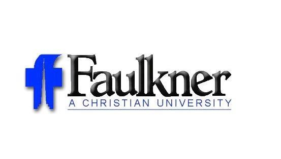 Faulkner University recently announced that it will soon close it's theatre program.